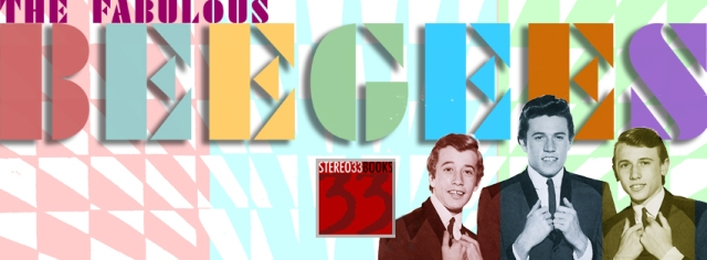 Bee-Gees-banner.jpg